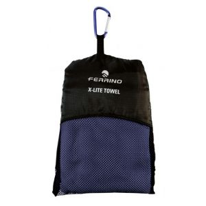 Ferrino X-Lite Towel XL